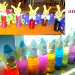 plastic-bottle-craft-idea-for-kids