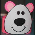 polar-bear-headband