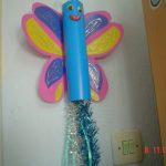toilet-paper-roll-butterfly-craft-idea