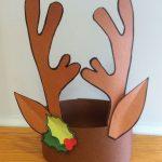 Reindeer-Headband-Craft-idea