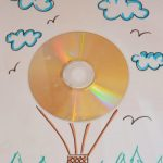 cd-balloon-craft-idea