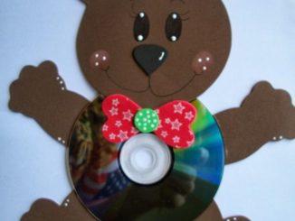 cd-bear-craft-idea