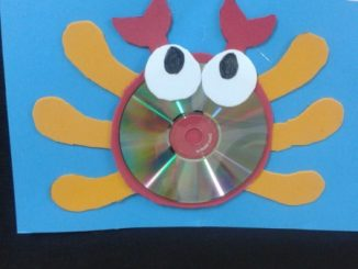 cd-crab-craft-idea