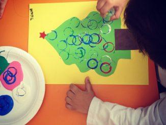 christmas-tree-crafts