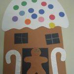 gingerbread-craft-idea