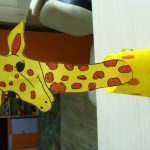 paper-cup-giraffe-craft