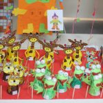 paper-cup-giraffe-craft-idea