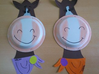 paper-plate-horse-craft-idea