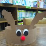 reindeer-headband-craft-