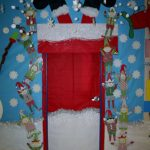 Christmas-door-decoration-ideas