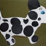 Dalmation-Craft-craft-idea