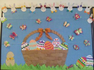 Easter-bulletin-board-ideas