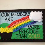 March-Bulletin-boards-idea