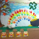 March-bulletin-board-idea-for-kids