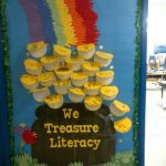 March-bulletin-board-idea-for-preschoolers