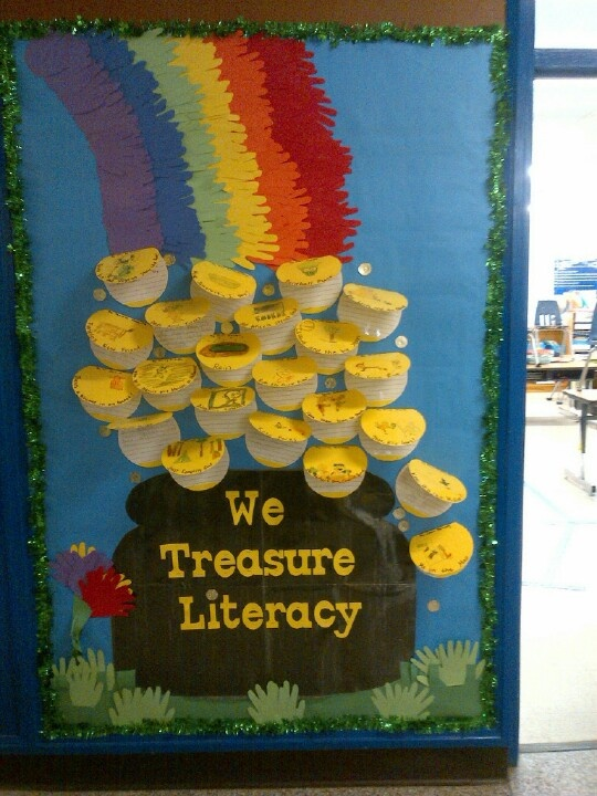 March-bulletin-board-idea-for-preschoolers