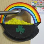 Paper-Plate-Pot-of-Gold-craft