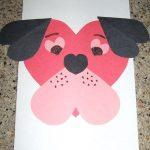 Puppy-Dog-Valentine-card-craft-idea