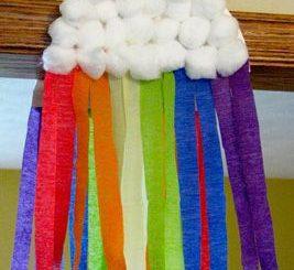 Rainbow-craft-idea-for-St.-Patricks-Day