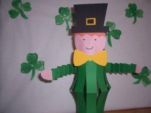 St-Patricks-Day-Crafts-for-Kindergarten