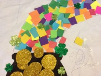 St-Patricks-Day-craft-idea