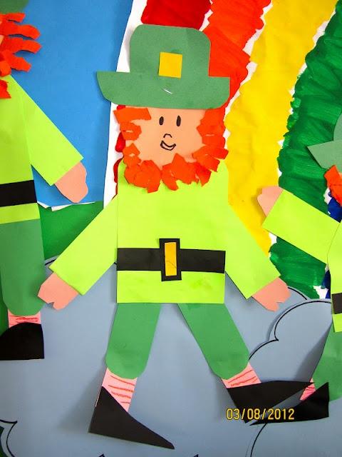 St-Patricks-Day-craft-idea