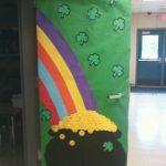 St-Patricks-Day-door-decoration-ideas