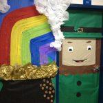 St.-Patricks-Day-Doors