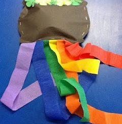 St.-Patricks-Day-craft-idea-for-kids