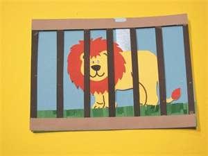 Zoo-animals-crafts-idea