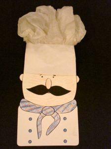 baker-craft-idea