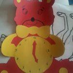 bear-clock-craft