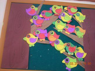 bird-craft-idea