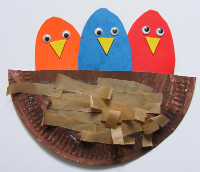 bird-crafts-idea