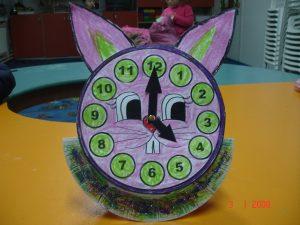 bunny-clock-craft