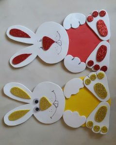 bunny-craft-idea-for-kids