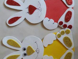 bunny-craft-idea-for-kids