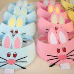 bunny-headband-craft-idea