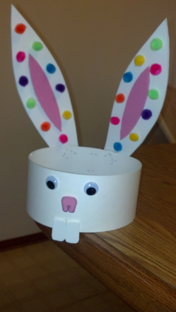 bunny-headband-craft-idea