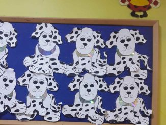 cd-dalmatian-craft-idea