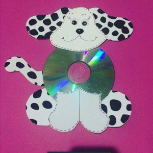 cd-dalmatian-craft-idea-for-kids