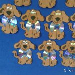 cd-dog-craft-idea-for-kids