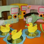 cd-duck-craft-idea