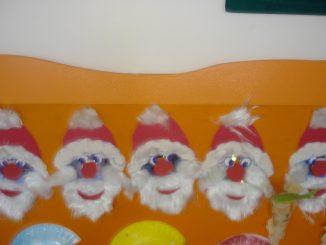 cd-santa-claus-craft-idea