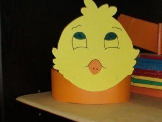 chick-headband-craft