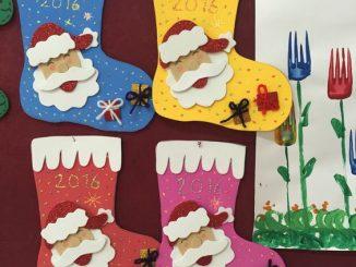 christmas-sock-craft-idea
