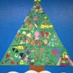 christmas-tree-craft-idea