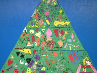 christmas-tree-craft-idea