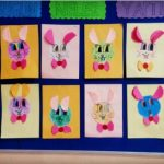 circle-bunny-craft-idea