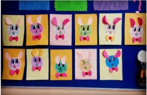 circle-bunny-craft-idea